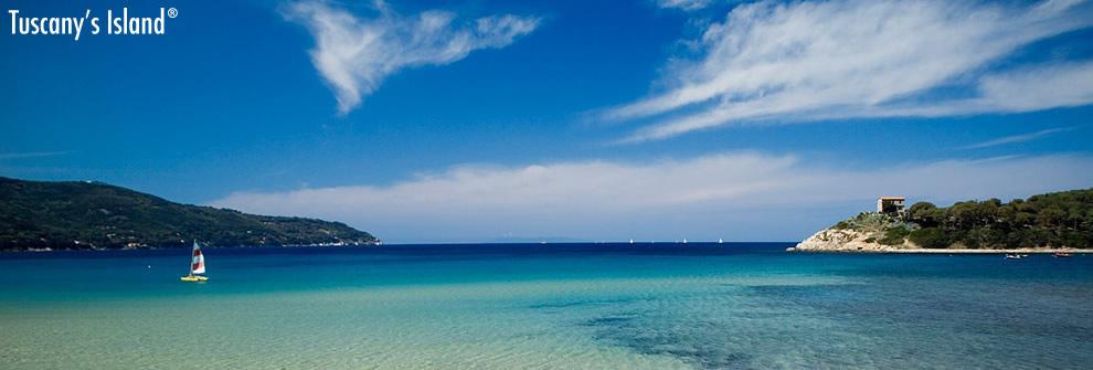 Procchio Elba Karte.Insel Elba Wetter